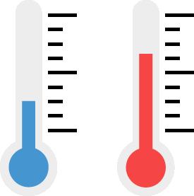 monitor-data-center-conditions-temperature