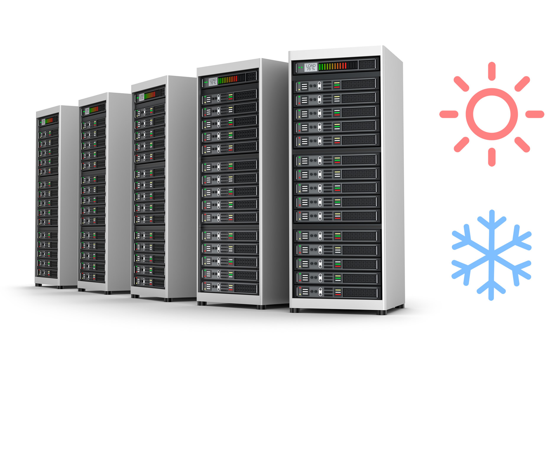 monitor-data-center-conditions-cooling