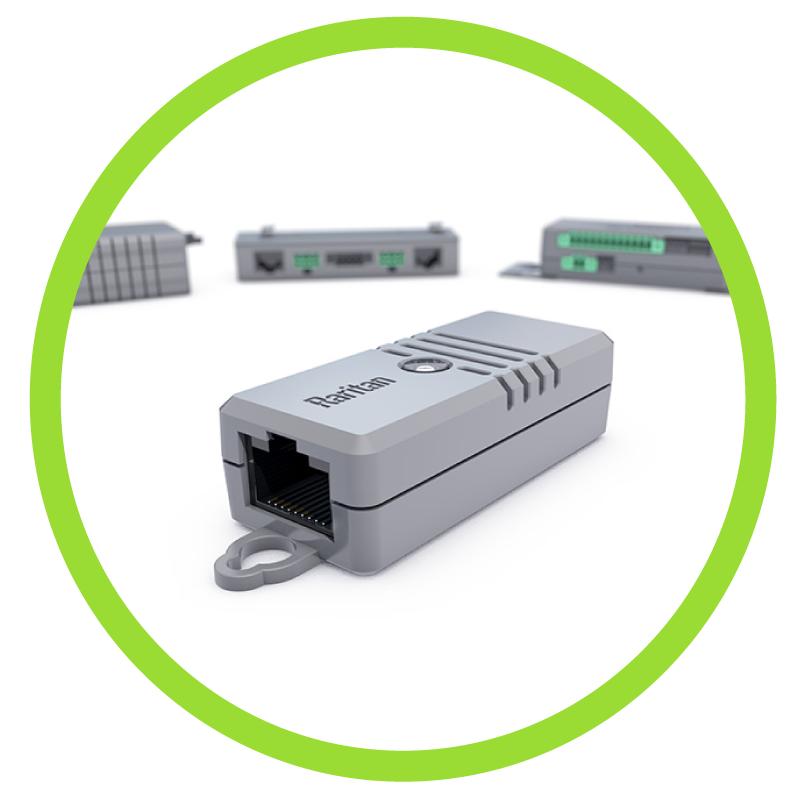 monitor-data-center-conditions-sensor-sample