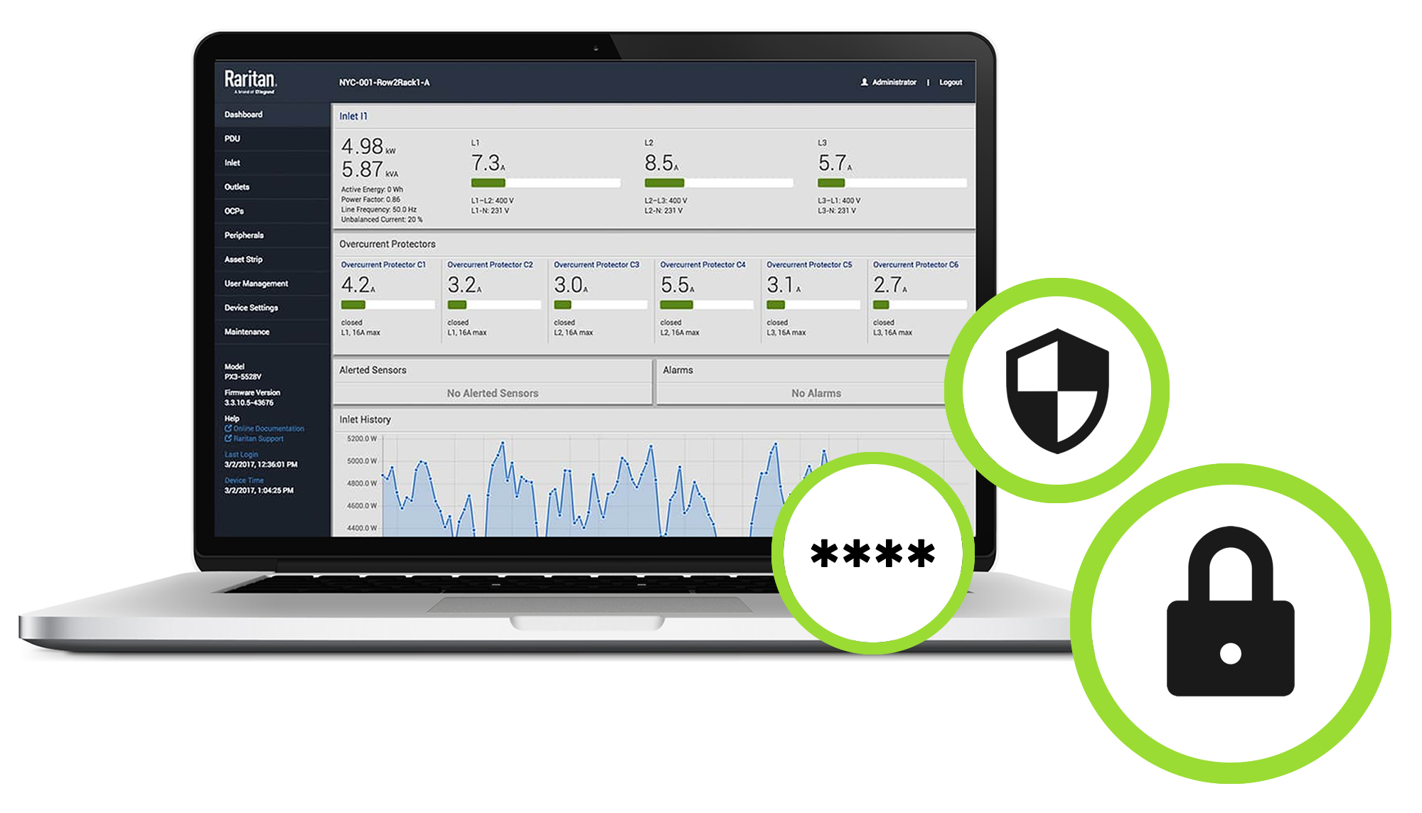 protect-your-data-at-the-firewalls-passwords