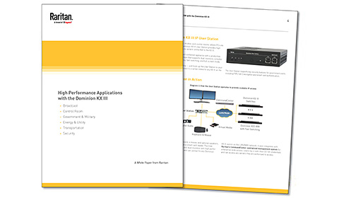 remote-access-and-control-kvm-high-performance-white-paper