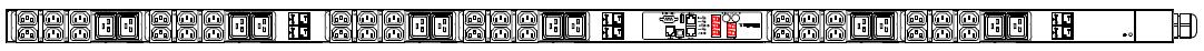 PX2-1085U-O1