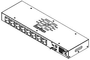 PX2-1147CR