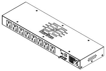 PX2-1158JR