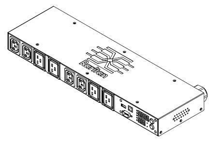 PX2-1170R