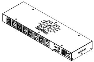 PX2-1190CR