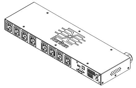 PX2-1200R