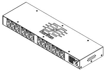 PX2-1292R