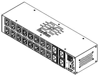 PX2-1464R