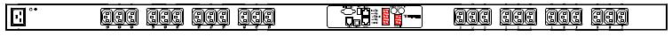PX2-1486C