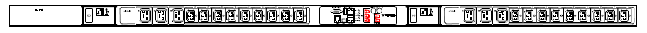 PX2-1495YV-E2