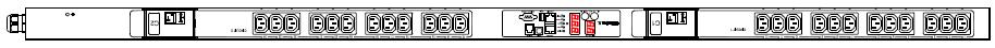 PX2-1496JV