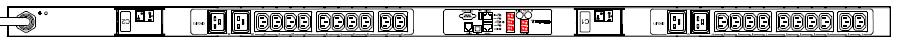 PX2-1497J