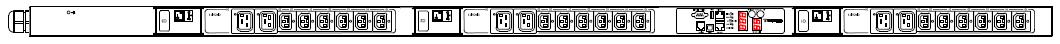 PX2-1524V-E2