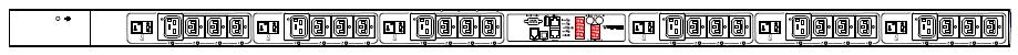 PX2-1529YV-E2N1V2