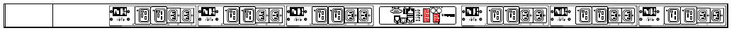 PX2-1551YV-E2V2