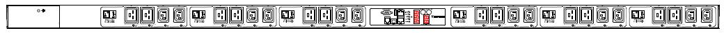 PX2-1551YV-V2