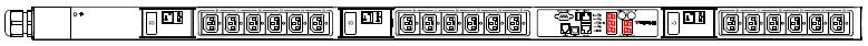 PX2-1594V-E2N1