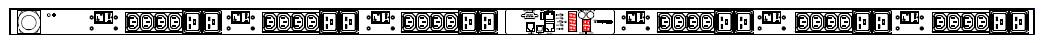 PX2-1905-V2N1