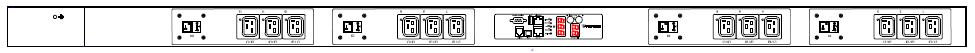 PX2-1935YV-E2F7N1V2D3
