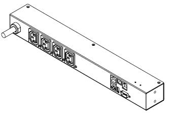 PX2-2070LER