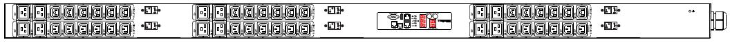 PX2-2085U-O1
