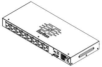 PX2-2147R