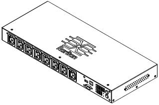 PX2-2180CR