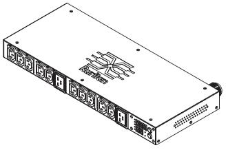 PX2-2296R-N1