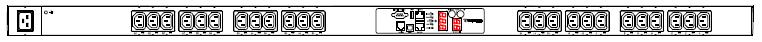 PX2-2486C