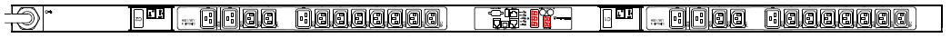 PX2-2498
