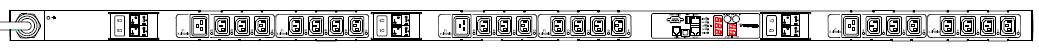 PX2-2530A2