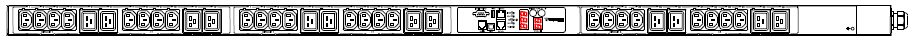 PX2-2732U