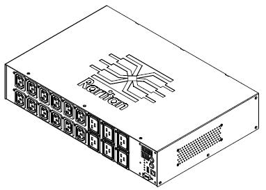 PX2-2781R