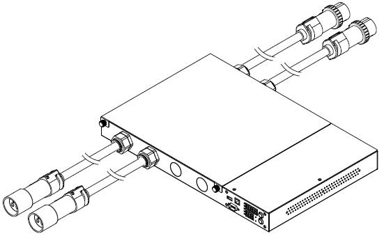 PX2-3215