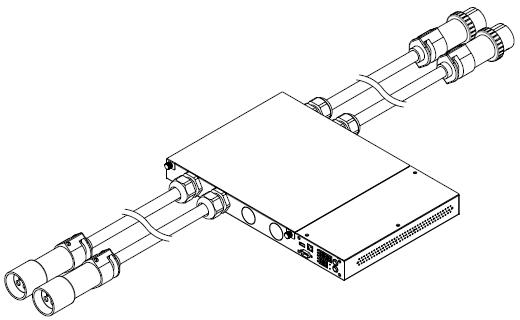 PX2-3221