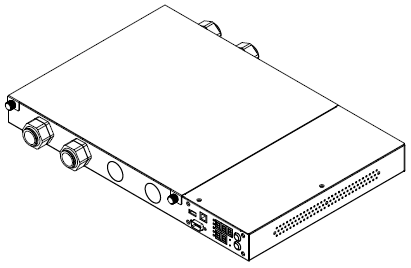 PX2-3222