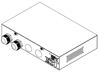 PX2-3230