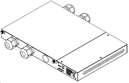 PX2-3270