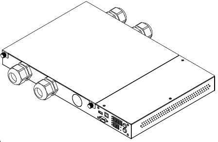 PX2-3273I2-A7A7D1