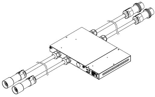 PX2-3275