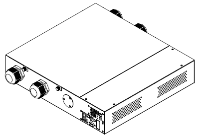 PX2-3280