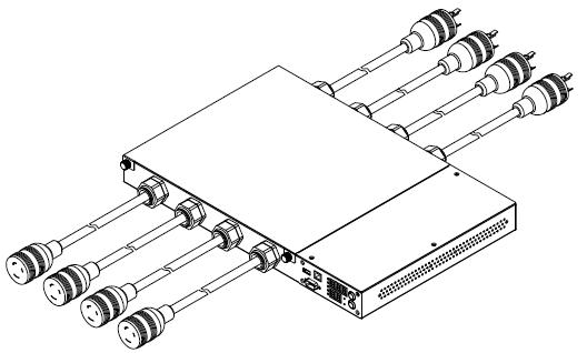 PX2-3423