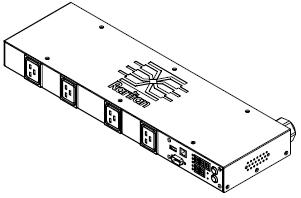 PX2-4092R