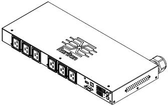 PX2-4104R-V2