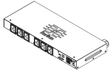 PX2-4134NR