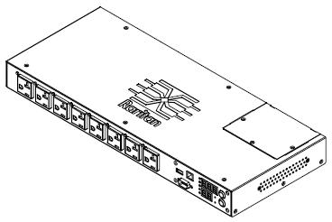 PX2-4147YR