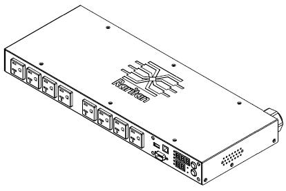 PX2-4167R