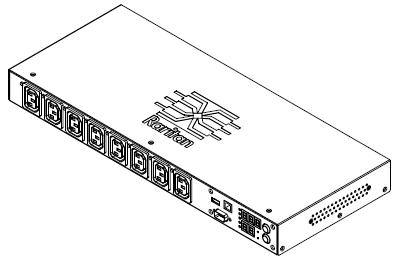 PX2-4180CR
