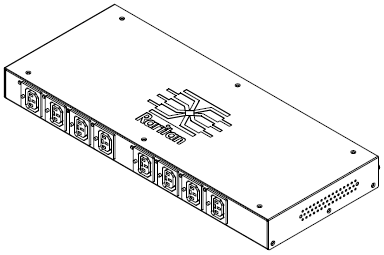 PX2-4190CR-E2